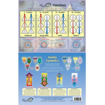 rayid chart 4